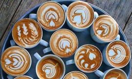Sonntagskaffee abgesagt